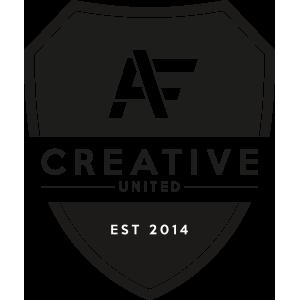creative_logo