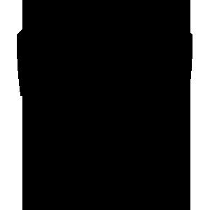 creative_logo_b
