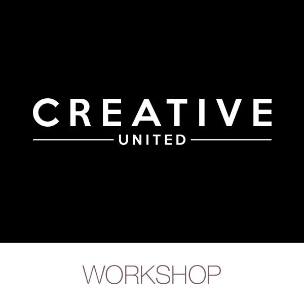 CREATIVE | WORKSHOP