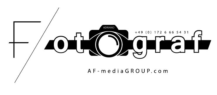 fotograf_logo