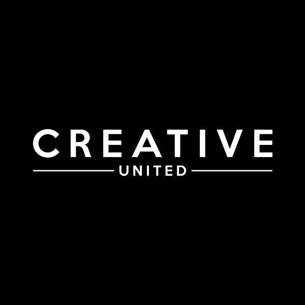 shop_creative