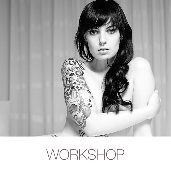 tattoo_erotica