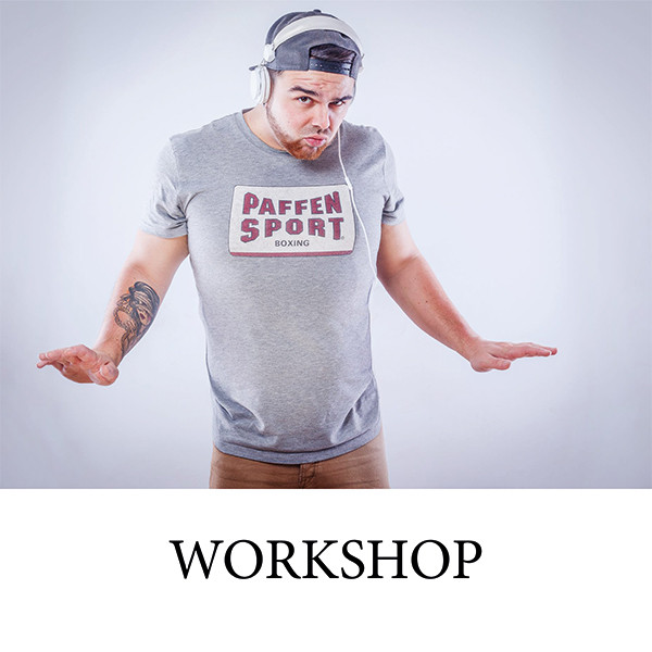 samy-workshop