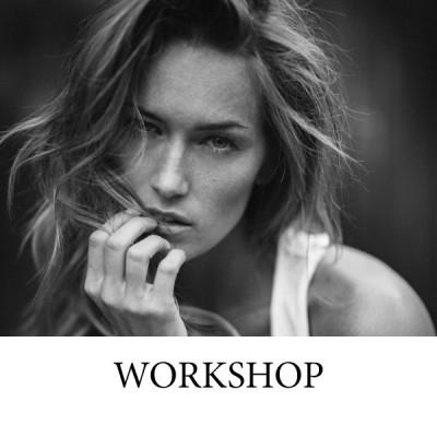 Workshop Jean Noir Available Light Saarbrücken
