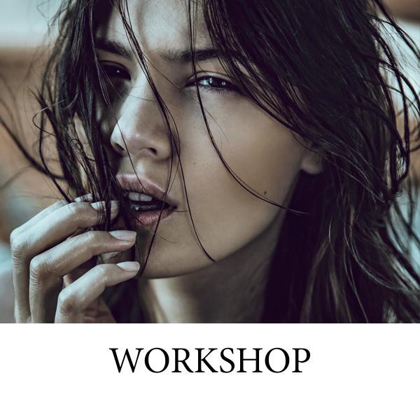 Workshop Jean Noir Available Light