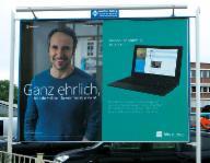 _wsb_192x150_GF_Windows8